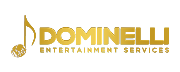 Dominelli Entertainment Services